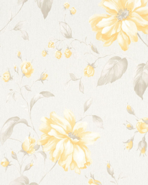 bloemen astoria marburg vlies behang 53740