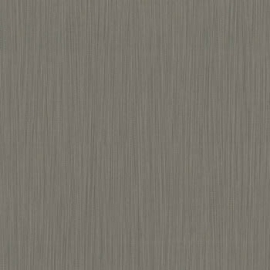 Behang Expresse Ouverture uni 42076-60