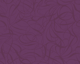 paars retro behang 132024 13202-4