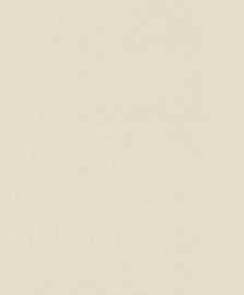 Vlies behang  Prego 489552