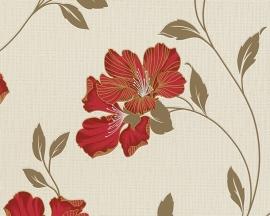 A.S. Creation bloemen behang 94429-3 / 944293