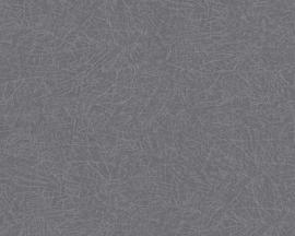 AS Creation New England 2804-42 grijs behang