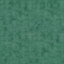 Beton behang groen geflamd 37417-3