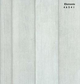 BN Wallcoverings Elements hout behang 46541