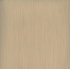 Dutch Be Yourself Too beige bruin unie effe behang P302-47