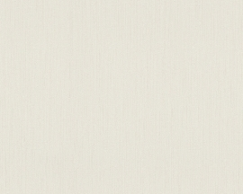AS Creation Versace Behang 96228-2