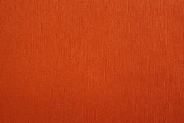 Vlies behang  rood 796230