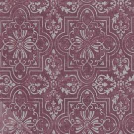 Behang Expresse Vintage behang 6337-16