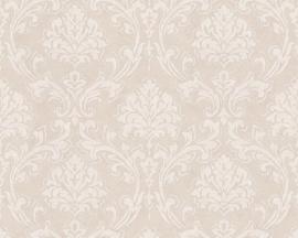 barok behang metalic 305042