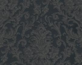 95539-4 – AS Creation – Flock 4 barok vlies