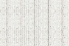 AS Creaton AP Beton 4 XXL Wallpaper