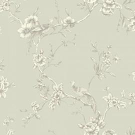 CHINOISE TEAL BEHANG - Arthouse Options 2 422803
