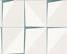3d grafisch behang 95578-1