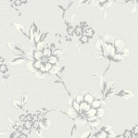 Behang Expresse Nordic behang bloemen GT28801
