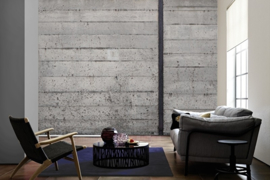 AS Creaton AP Beton 8 XXL Wallpaper