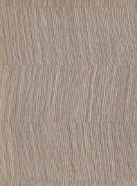 Behang. SD102154 Natural Faux-Noordwand