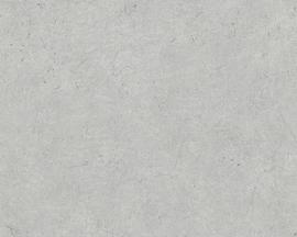 AS Creation AP Beton behang 96039-2
