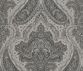 barok behang rasch 208627