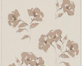 A.S. Creation bloemen behang 9575-01 / 957501