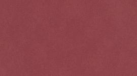 palazzo Venezia behang erisman tapete 5771-06