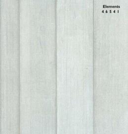 BN Wallcoverings Elements 46541 behang