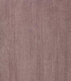 Oudrose  glim vintage behang 9457-54