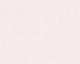zalmrose behang metalic 31771-1