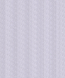 Rasch Chorus Line lila unie behang 469400