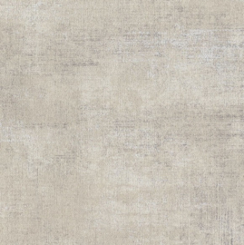 Eijffinger Reunited behang 372579
