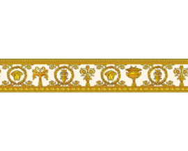 Versace Home III behangrand 34305-2