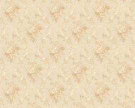 barok behang dubbelbreed 33590-5