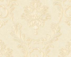 barok behang 32422-4