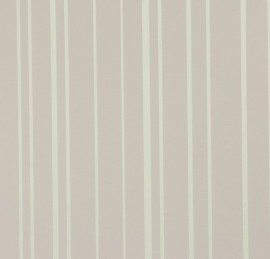 BN Wallcoverings Glamorous 46722 barok streep roze vlies