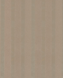 Eijffinger Whisper behang 352033 strepen
