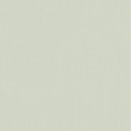 glitter behang  13705-10