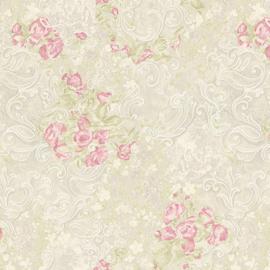 behang bloemen 31870-5