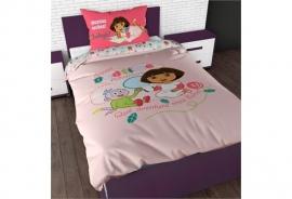 Disney DBO Dora