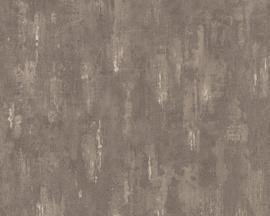 AS Creation Decoworld 2 behang 30694-6