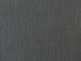 grijs antraciet vlies behang xx10