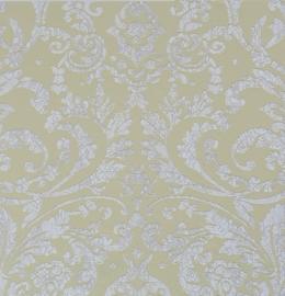 Ornamentals behang 48652