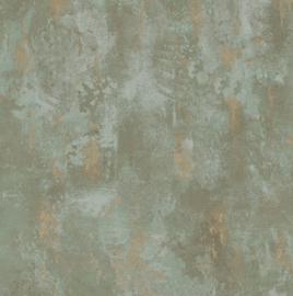 Dutch Wallcoverings Textured Plains behang TP 1010