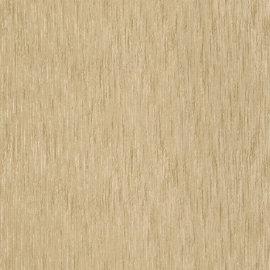 Rasch goud behang Trianon XI 515459