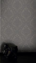 barok  vlies behang  535020