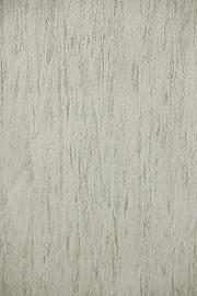 Unibehang in midden-grijs. Vinyl op vlies voca-170-08