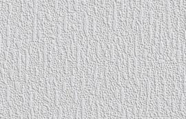 Vliesbehang wit Classic 4322-non-woven