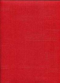 rood glitter behang 383-29
