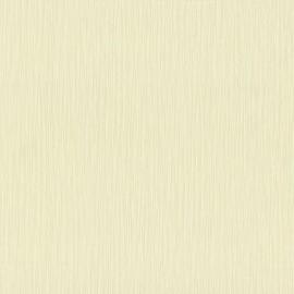 Blauw exclusief chic behang 02439-40