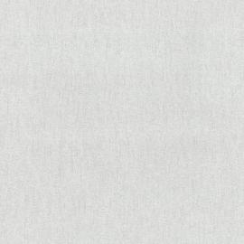 grijs glitter exclusief chic behang 02425-10