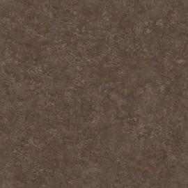 AS Creation grijs beton behang 37744-2