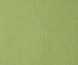Behang 6816.3 Uni-Outlet groen